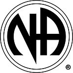 Narcotics anonymous.jpg