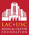 LACUSCMCF logo final-color.jpg