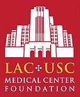 LACUSCMCF logo final-color.jpg