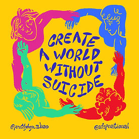 1584023607-world-without-suicide-social-
