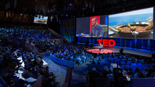 10 charlas TED sobre Marketing Digital que tienes que ver