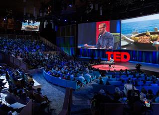 10 charlas TED sobre Marketing Digital que tienes que ver