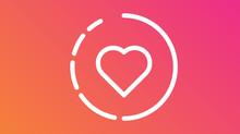 ¿Qué son las Historias Destacadas en Instagram?