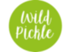 Wild Pickle Flyer Circle 2019 .jpg