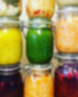 rainbow ferments April 2016.jpg