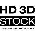 HD3D LOGO-03-03.jpg