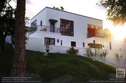 Maracas Residence View  1
