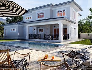 Trincity Residence 4.jpg