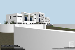 architects in trinidad, architects,