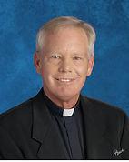 Fr. Larry 2018.jpg