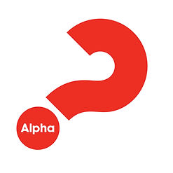 alpha-logo-set-7basic.jpg