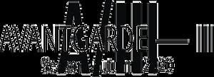 AV - Logo new season.png