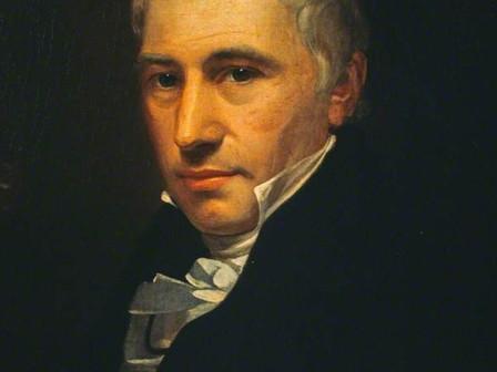 Фёдор Гордеевич Гордеев (1744-1810)