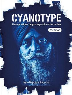 cyanotype_livre pratique procede ancien.