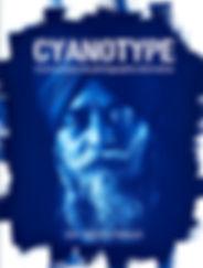 rabouan_cyanotype_couv.jpg