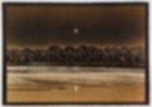 Loire_turner_lune#1.jpg
