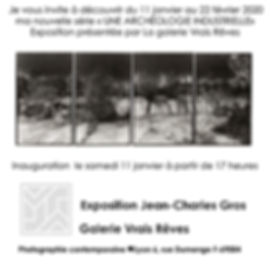 exposition_jc_gros.jpg