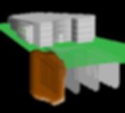 TRAK_BLDG_GeoX_Field_small.png