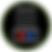 TRAK_GeoExchange02.png