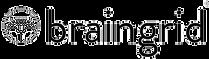 BrainGrid-Logo-Final-2015 - Registeres -