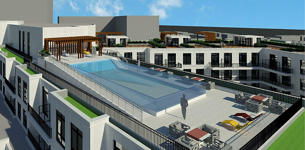 Rooftop_Pool.PNG