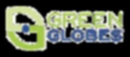 Green-Globes_Transparent.png