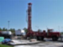 Bielenberg GeoExchange Field Drilling.jpg