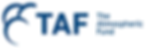 TAF_logo.PNG