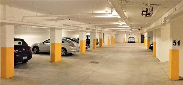 ParkingGarageHeating.jpg
