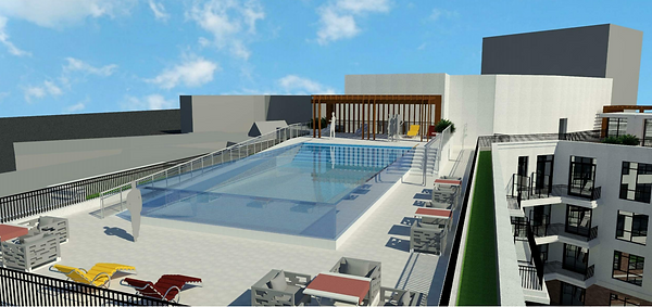 Rooftop_Pool_2.PNG