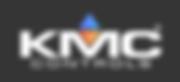 KMC_Logo.PNG