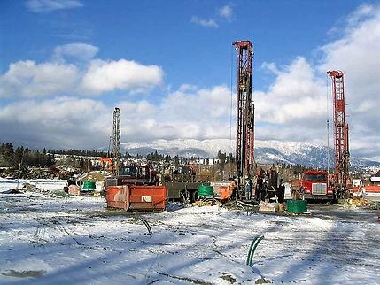 Cove_Drilling.jpg