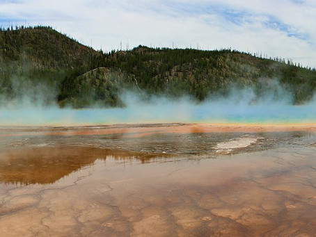 Confusion on the difference between geothermal and GeoExchange?