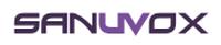 Sanuvox_Logo.PNG