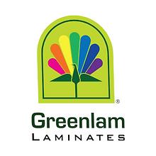GREEN LAM.png