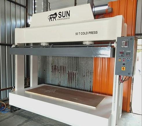 50-ton-cold-press-machine-500x500.jpeg