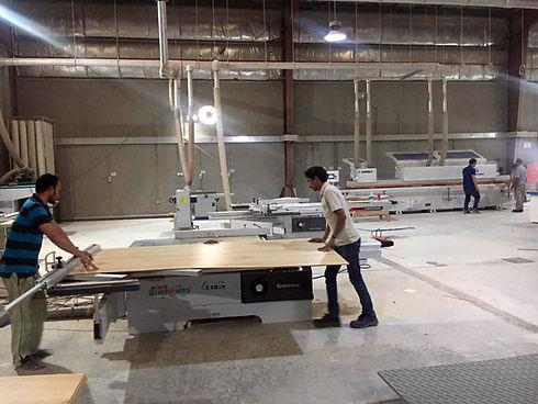 panel-saw-working.jpg