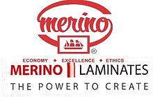 MARINO-LAM.jpg