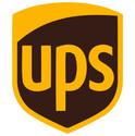 UPS-logo (1).jpg