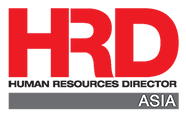 HRD_country logo_Asia.png