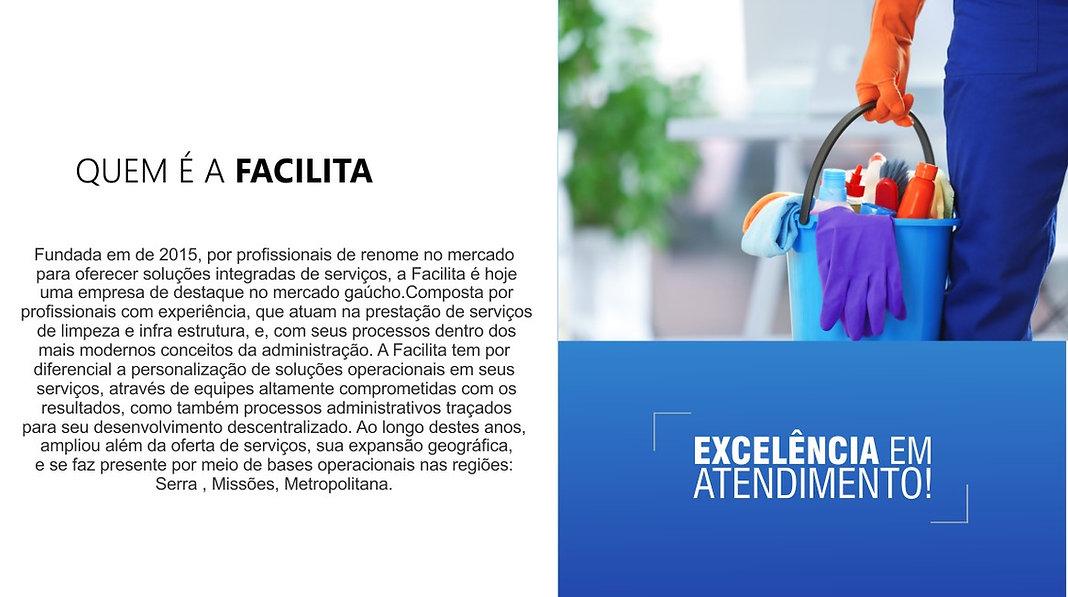 Quem_é_a_Facilita.jpg