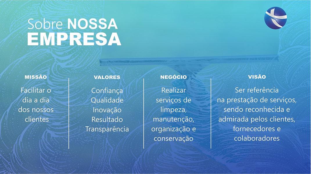 Missão- Visão e Valores.jpg