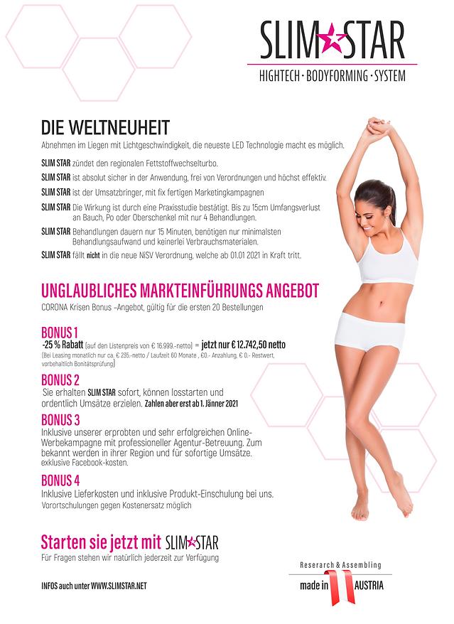 SlimStar die Weltneuheit A4 (3).png