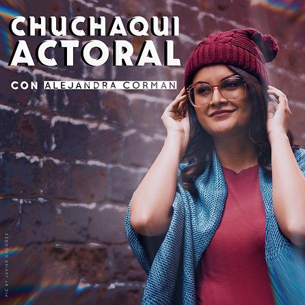 chuchaqui actoral.png