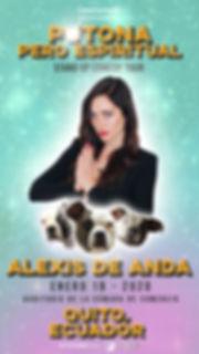 alexis-1.jpg