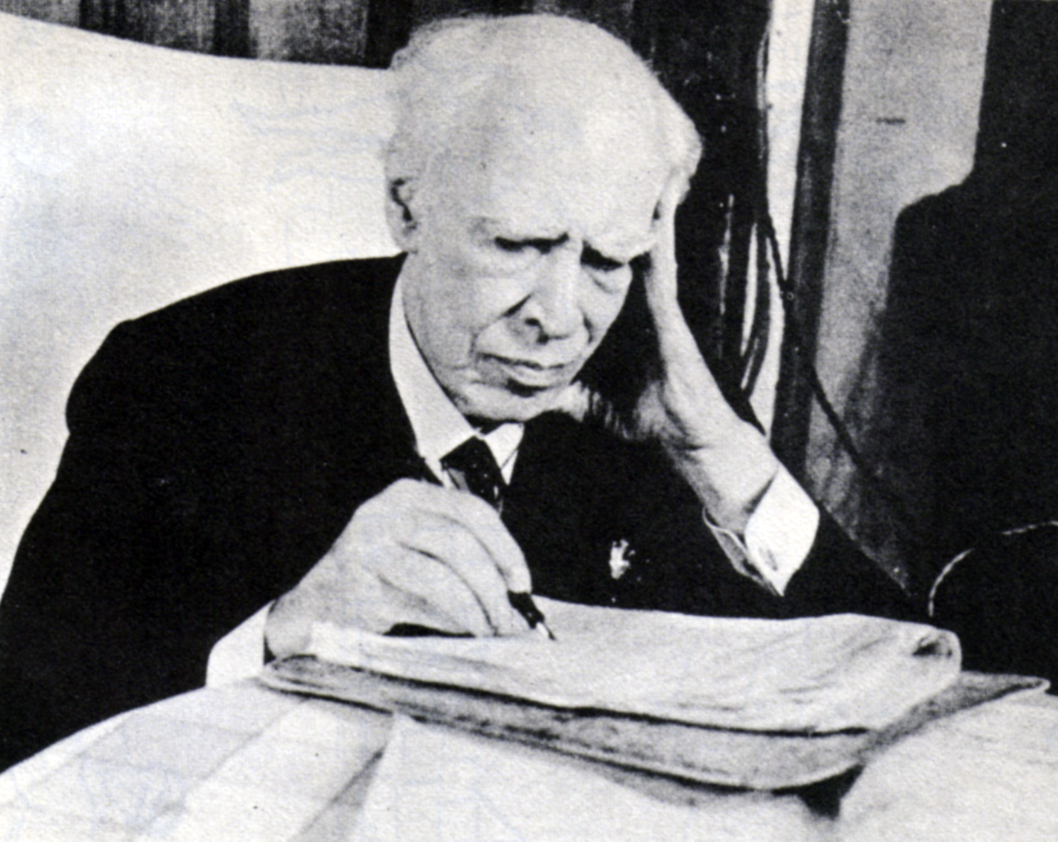 El Sistema Stanislavski