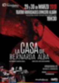 Casa_BernardaAlba_Afiche.jpg
