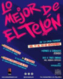 afiche.png