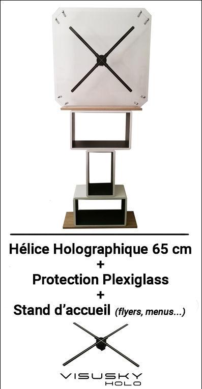 Encart-Helice-avec-protec-pour-site.jpg