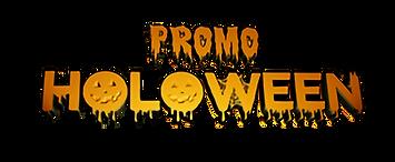 Titre Promo.png